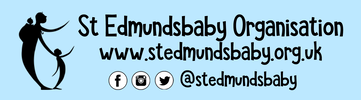 St Edmundsbaby UK